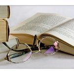 Die Krux mit den Gleitobjekten und die der Schriftwahl