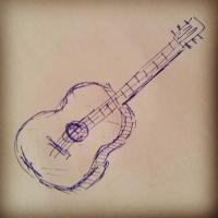 Niederberger – Musik
